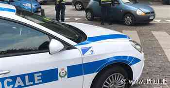 Monfalcone, 180 false dichiarazioni per ottenere le agevolazioni sulla Tari - Il Friuli