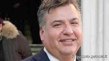 Monfalcone, il vicesindaco Venni aderisce a Progetto Fvg: rebus sul suo successore in pole position - Il Piccolo