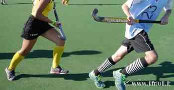 A Monfalcone riprendono le attività sportive - Il Friuli
