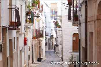 Putignano, la cartapesta come leva del turismo e della ripartenza - Giornale di Puglia