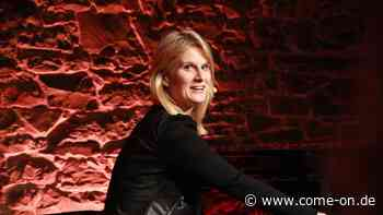 Kulturleben nimmt in Altena mit 30 Zuschauern nach Corona wieder Fahrt auf - come-on.de