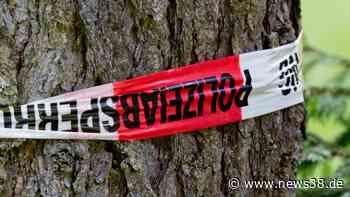 Braunschweig: Traurige Gewissheit! Vermisster (75) tot im Wald gefunden - News38