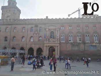 Question Time, chiarimenti sui Patti di collaborazione - Emilia Romagna News 24