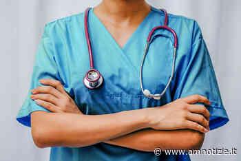 """Ospedale """"Barone Romeo"""" di Patti: dove sono gli infermieri? Dove sono gli ausiliari e gli operatori sociosanitari? - AMnotizie.it"""