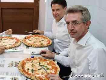 Patti disperati e basilico: ecco la storia di pizza&politica - ilGiornale.it