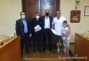 """Monza, firmati due nuovi """"Patti di collaborazione"""". Verde pubblico in primo piano - MBnews"""