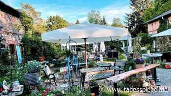 Dieser Bauernhof ist ein Paradies: Hier ist der Ausflugstipp für Berlins Norden - Tagesspiegel