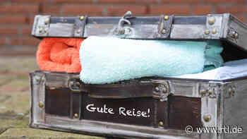Packliste: Ich fahre in den Norden und nehme mit ... - RTL Online
