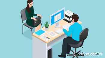 Empreendedores podem solicitar currículos no Balcão de Empregos de Porto Real - O Dia