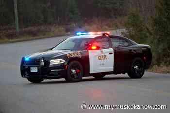 Hydro One employee from Gravenhurst dies in crash on Highway 11 - My Muskoka Now
