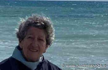 Cinisello Balsamo, ritrovata la donna che ieri non aveva fatto ritorno a casa - Nord Milano 24