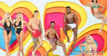 'Love Island is a mass humiliation that rips up self-esteem and mental health'