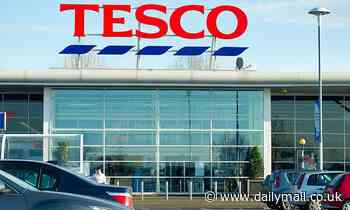 Tesco and Morrisons say they will shun Australian meat even if it is cheaper