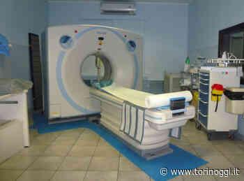 Blackout a Chivasso: in tilt i macchinari del centro diagnostico Malpighi - TorinOggi.it