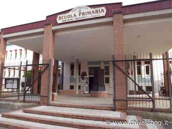 """Volpiano, per i centri estivi una seconda sede alla scuola """"Ghirotti"""" - ChivassOggi.it"""