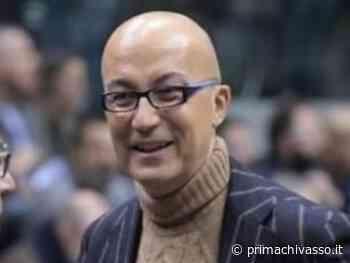 E' morto il notaio Antonio Forni, la data dei funerali - Prima Chivasso