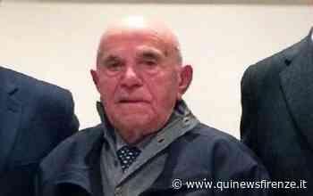 Morto Ugo Brilli, testimone della deportazione - Qui News Firenze
