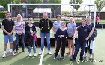 MTV: Nach gelungenem Auftakt für Special-Hockey ist jetzt Trainingsstart - Lokalklick.eu - Online-Zeitung Rhein-Ruhr