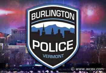 Burlington police commission undergoes civilian oversight training - WCAX