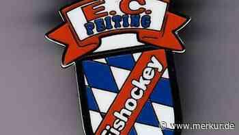Eishockey: EC Peiting gibt Testspielprogramm bekannt - Merkur Online