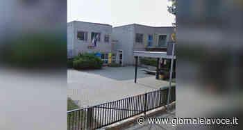 SAN MAURO TORINESE. Due maestre mandano in quarantena 100 studenti - giornalelavoce
