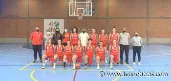 El ULE Basket Femenino León vence al Valencia y tiene a tiro el ascenso directo - leonoticias.com