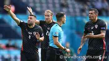 'Abysmal' England flop as Kane goes missing; 'Bitter taste' over VAR drama: Euros Wrap