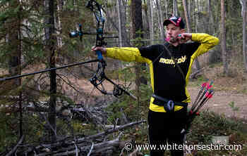 Whitehorse Daily Star: Awards winners Sport award winners - Whitehorse Star