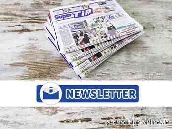 Newsletter: Schweißgebadet - NRW, Kreis Mettmann, Wülfrath, Ratingen, Heiligenhaus, Velbert, Mettmann, Erkrath, Hilden, Haan, Monheim, Langenfeld, Düsseldorf, Essen, Wuppertal, Top - Super Tipp