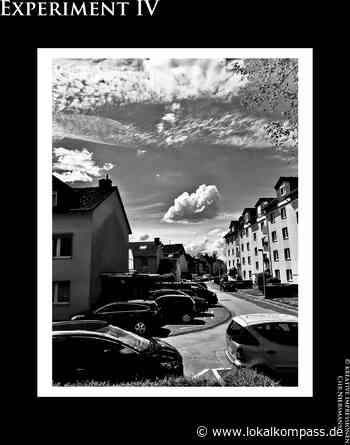 Blick(e) aus dem Fenster ...: Experiment IV - Lokalkompass.de