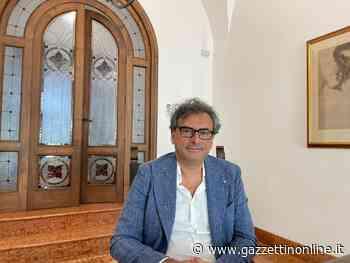 """Giarre, soppressione Archivio Notarile. Il presidente del Consiglio Notarile Grasso: """"Mio appello ignorato"""" - Gazzettinonline"""