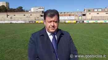 """Enna, Montesano: """"Col Giarre ce la siamo giocata alla pari, gara decisa dalle circostanze"""" - GoalSicilia.it"""