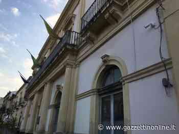 Giarre, Gettonopoli: la Regione chiude l'istruttoria e trasmette gli atti alla Corte dei conti - Gazzettinonline