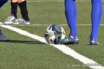 Eccellenza/B, Poule A: la finale sarà Giarre-Siracusa - GoalSicilia.it