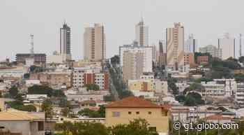 Prefeitura de Alfenas decreta toque de recolher a partir das 23h30 no município - G1