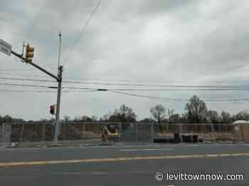 Wawa Gets Green Light To Add Drive-Thru Window - LevittownNow.com