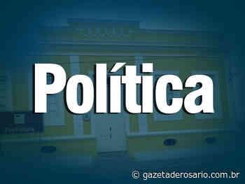 Empresa de Santa Maria assume iluminação pública em Rosário do Sul - Gazeta de Rosário
