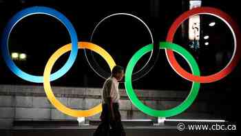 Canadian government to exempt Olympians from normal 14-day quarantine rule