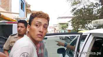 Lambayeque: dictan cadena perpetua contra sujetos por asesinato de mujer - LaRepública.pe