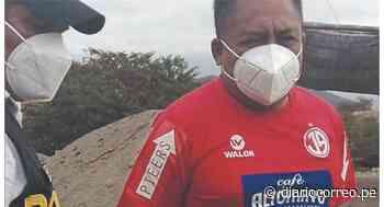 Adrián Arroyo es capturado en Olmos - Diario Correo