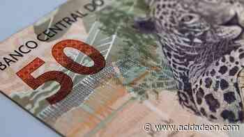 Nota Fiscal Paulista libera R$ 21,3 milhões nesta semana - ACidade ON