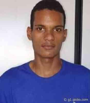 Jovem de 20 anos desaparece em Lençóis Paulista e família mobiliza redes sociais - G1