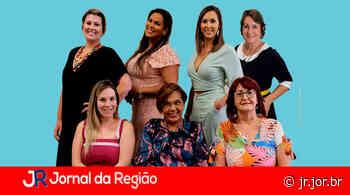 Conselho Municipal do Direito das Mulheres é criado em Campo Limpo Paulista - JORNAL DA REGIÃO - JUNDIAÍ