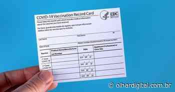 Covid-19: capital paulista libera xepa da vacina para maiores de 18 - Olhar Digital