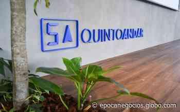 Com plano de expansão, QuintoAndar quer conquistar o interior paulista - Época NEGÓCIOS
