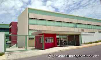 Instituto Federal oferece 80 vagas para cursos superiores gratuitos em Bragança Paulista - Jornal Mais Bragança