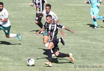 O Liberal Paulista Sub-23 Segunda Divisão vai reunir 30 equipes neste ano - O Liberal