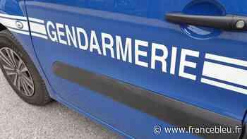 Genlis : vol à main armée au magasin Colruyt, un homme recherché - France Bleu
