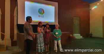 Crean grupo para acompañar a jóvenes que salen de Casa Guadalupe Libre - ELIMPARCIAL.COM