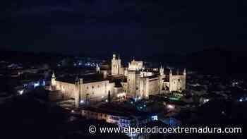 Guadalupe: disfruta por partida doble de los espacios Unesco - El Periódico de Extremadura